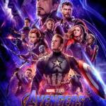 Avengers - Endgame: Das Endspiel von 10 Jahren Marvel