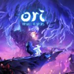 Ori and the Will of the Wisps - Review